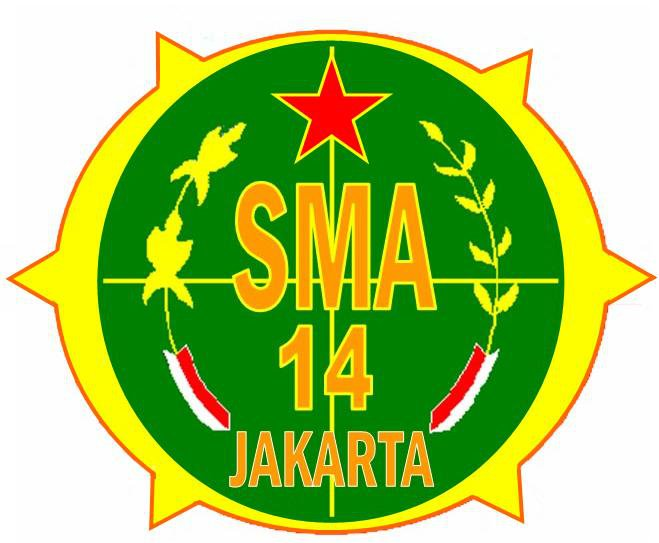 Sejarah SMA Negeri 14 Jakarta