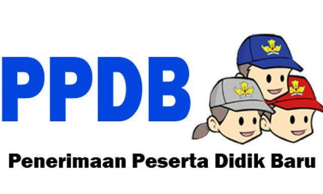 INFORMASI PPDB ONLINE 2020 DKI JAKARTA