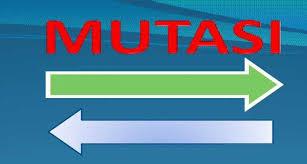 PENGUMUMAN HASIL SELEKSI MUTASI SEMESTER GANJIL 2020/2021